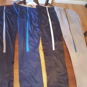 MENS Athletic Pants